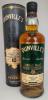 "Photo by <a href=""https://www.whiskybase.com/profile/jamesboland"">Jamesboland</a>"