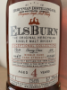 "Photo by <a href=""https://www.whiskybase.com/profile/whisky-schorsch"">Whisky_Schorsch</a>"