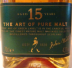 "Photo by <a href=""https://www.whiskybase.com/profile/tom03"">Tom03</a>"