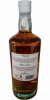 """Photo by <a href=""""https://www.whiskybase.com/profile/whiskyraute"""">Whiskyraute</a>"""