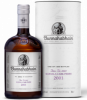 """Photo by <a href=""""https://www.whiskybase.com/profile/dannyo"""">DannyO</a>"""