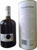 """Photo by <a href=""""https://www.whiskybase.com/profile/jscandle"""">JScandle</a>"""