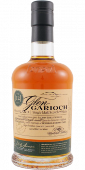 Glen Garioch 12-year-old