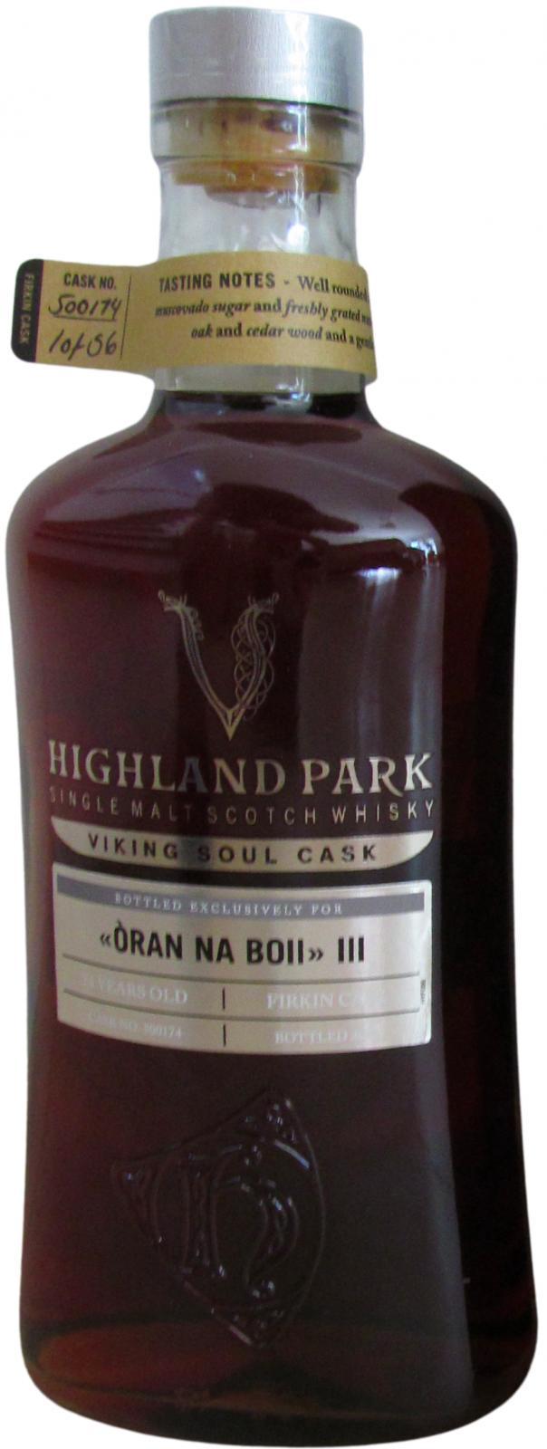 Highland Park 14-year-old
