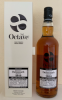 """Photo by <a href=""""https://www.whiskybase.com/profile/hcss"""">hCSs</a>"""