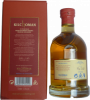 """Photo by <a href=""""https://www.whiskybase.com/profile/martinseco"""">martinseco</a>"""