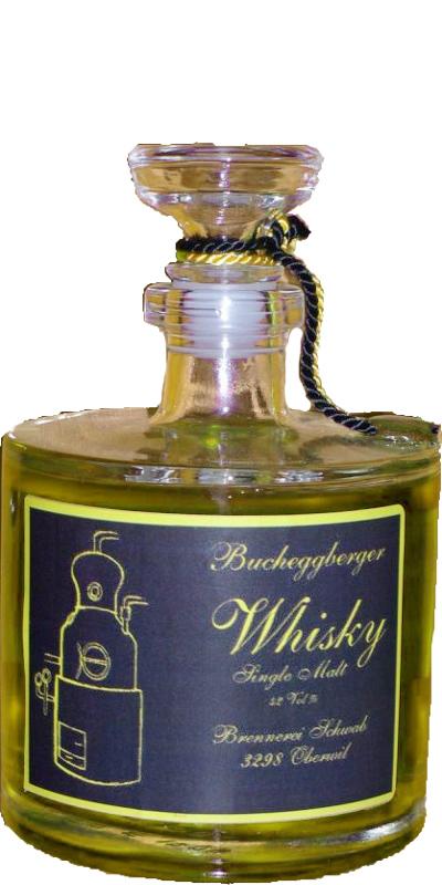 Bucheggberger 2004