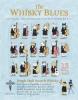 "Photo by <a href=""https://www.whiskybase.com/profile/albertyang"">albertyang</a>"