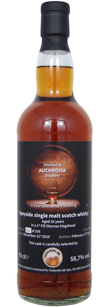 Auchroisk 2010 F.dk