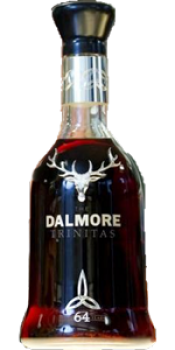 Dalmore 64-year-old