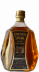 Something Special De Luxe Scotch Whisky