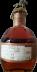 "Photo by <a href=""https://www.whiskybase.com/profile/satma"">satma</a>"