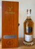 """Photo by <a href=""""https://www.whiskybase.com/profile/graemski"""">Graemski</a>"""