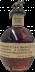 "Photo by <a href=""https://www.whiskybase.com/profile/maltedmalt"">MaltEdMalt</a>"