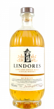 Lindores Abbey Commemorative First Release MCDXCIV