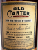 """Photo by <a href=""""https://www.whiskybase.com/profile/whisky-badger"""">whisky_badger</a>"""