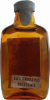 "Photo by <a href=""https://www.whiskybase.com/profile/st-pauli"">St. Pauli</a>"