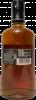 """Photo by <a href=""""https://www.whiskybase.com/profile/jbsaxon"""">J.B.Saxon</a>"""