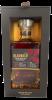 "Photo by <a href=""https://www.whiskybase.com/profile/lobon267"">lobon267</a>"