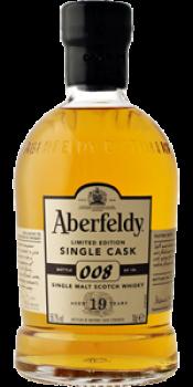 Aberfeldy 1991
