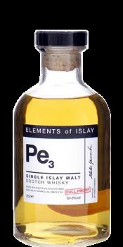 Port Ellen Pe3 SMS