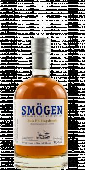 Smögen 06-year-old