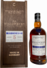 """Photo by <a href=""""https://www.whiskybase.com/profile/nb100"""">NB100</a>"""