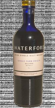 Waterford Ballyroe: Edition 1.1