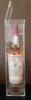 "Photo by <a href=""https://www.whiskybase.com/profile/retlaw"">retlaw</a>"