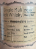 """Photo by <a href=""""https://www.whiskybase.com/profile/sieberts-whiskywelt"""">SIEBERTS WHISKYWELT</a>"""