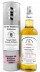 """Photo by <a href=""""https://www.whiskybase.com/profile/whiskeycharlie"""">Whisk(e)yCharlie</a>"""