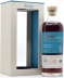 """Photo by <a href=""""https://www.whiskybase.com/profile/mcbeck"""">McBeck</a>"""