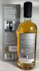 "Photo by <a href=""https://www.whiskybase.com/profile/steffen69"">Steffen69</a>"
