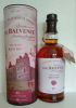 """Photo by <a href=""""https://www.whiskybase.com/profile/whiskytrail"""">WhiskyTrail</a>"""