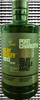 Port Charlotte 2013