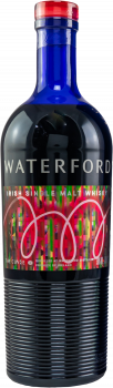 Waterford The Cuvée 1.1