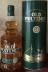 "Photo by <a href=""https://www.whiskybase.com/profile/yomimita"">Yomimita</a>"