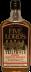 Five Lords Finest Scotch Whisky