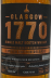 """Photo by <a href=""""https://www.whiskybase.com/profile/forthedram"""">ForTheDram</a>"""