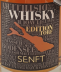 """Photo by <a href=""""https://www.whiskybase.com/profile/bernds112"""">Bernds112</a>"""