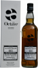 """Photo by <a href=""""https://www.whiskybase.com/profile/mcmoex"""">McMoex</a>"""