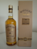"""Photo by <a href=""""https://www.whiskybase.com/profile/whiskytheo"""">whiskytheo</a>"""