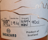"""Photo by <a href=""""https://www.whiskybase.com/profile/peat-rafe"""">Peat-Rafe</a>"""