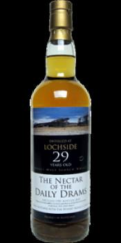 Lochside 1981 DD