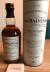 "Photo by <a href=""https://www.whiskybase.com/profile/redrobbie"">redrobbie</a>"