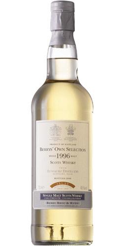 Bowmore 1996 BR