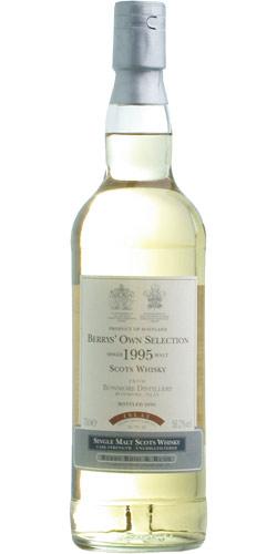 Bowmore 1995 BR
