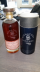 """Photo by <a href=""""https://www.whiskybase.com/profile/rutgerotten"""">rutgerotten</a>"""