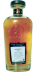 """Photo by <a href=""""https://www.whiskybase.com/profile/whisky-dummie"""">Whisky Dummie</a>"""