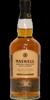 Maxwell 1982 WmMx